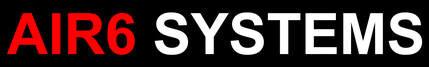 LOGO_AIR6 SYSTEMS GmbH