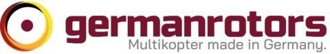 LOGO_GERMANROTORS c/o Aero Network DMI GmbH