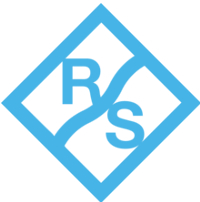 LOGO_ROHDE & SCHWARZ GmbH & Co. KG