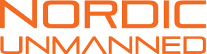 LOGO_Nordic Unmanned