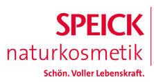 LOGO_SPEICK Naturkosmetik GmbH & Co. KG