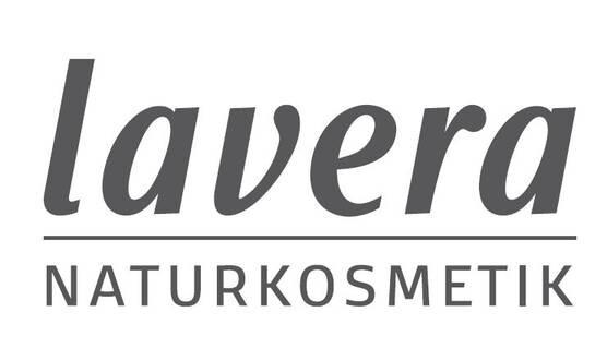 LOGO_Laverana GmbH & Co. KG