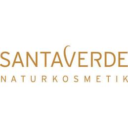 LOGO_Santaverde GmbH