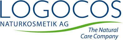 LOGO_LOGOCOS Naturkosmetik AG
