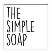 LOGO_THE SIMPLE SOAP