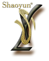 LOGO_Shaoyun Natural Health & Beauty
