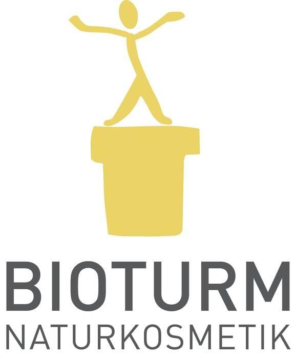 LOGO_BIOTURM GmbH