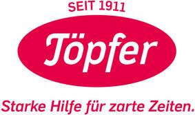 LOGO_Töpfer GmbH