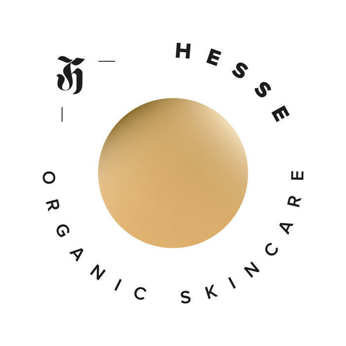 LOGO_Naturkosmetik Manufaktur Hesse GmbH