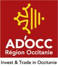LOGO_SUD DE FRANCE DEVELOPPMENT