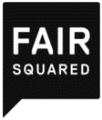LOGO_Fair Squared GmbH