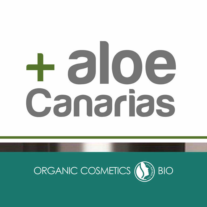 LOGO_+ALOE CANARIAS
