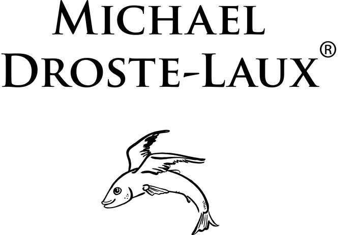LOGO_Droste-Laux Naturkosmetik GmbH & Co. KG