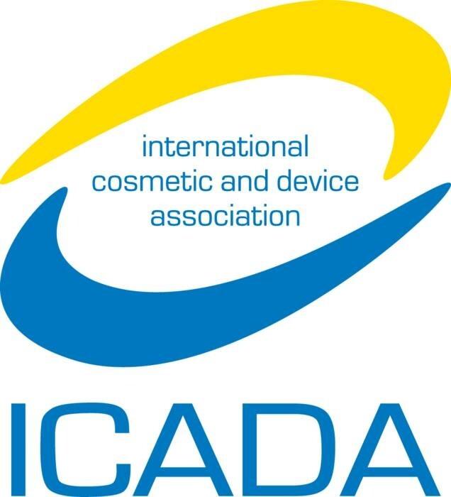 LOGO_ICADA e.V.