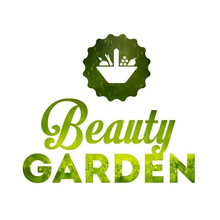 LOGO_BEAUTY GARDEN