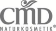 LOGO_CMD Naturkosmetik