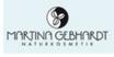 LOGO_Martina Gebhardt Naturkosmetik GmbH