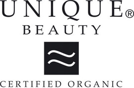 LOGO_UNIQUE BEAUTY