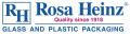 LOGO_Rosa Heinz GmbH