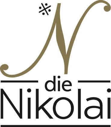 LOGO_dieNikolai by Nikolaihof GmbH