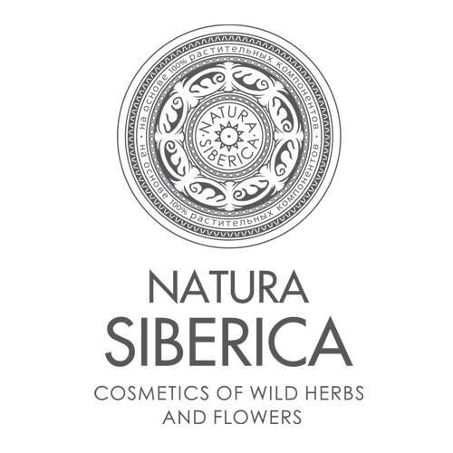LOGO_Natura Siberica LTD