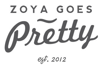 LOGO_Zoya Goes Pretty