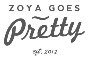 LOGO_Zoya Goes Pretty