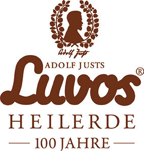 LOGO_Heilerde-Gesellschaft Luvos