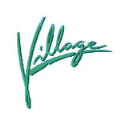 LOGO_Village Cosmetics GmbH & Co. KG