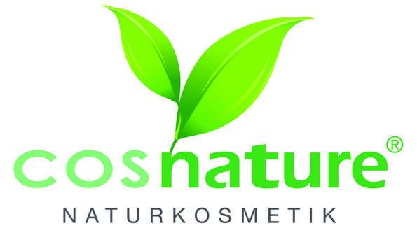 LOGO_Cosmolux Deutschland GmbH