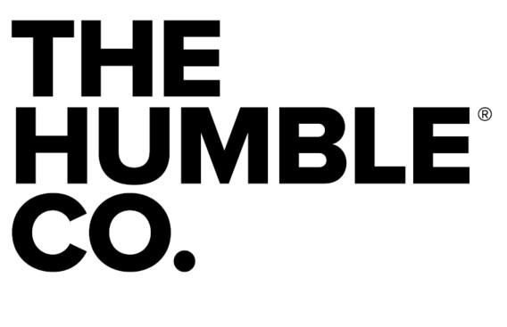 LOGO_The Humble Co.