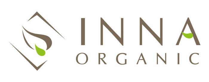 LOGO_Inna Organic Co. Ltd