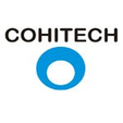 LOGO_COTTON HIGH TECH, S.L