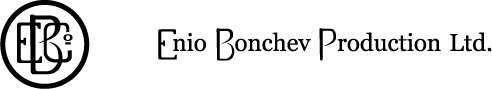LOGO_Enio Bonchev Production Ltd.
