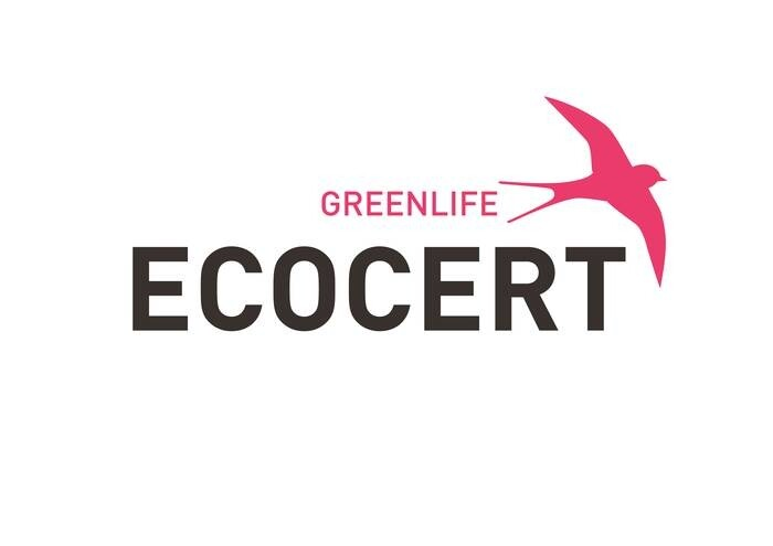LOGO_ECOCERT GREENLIFE