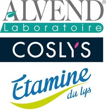 LOGO_Coslys - Etamine Du Lys