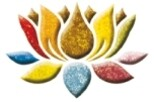 LOGO_Natural Incense Company