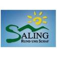 LOGO_Saling Naturprodukte GmbH