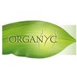 LOGO_Corman Organyc