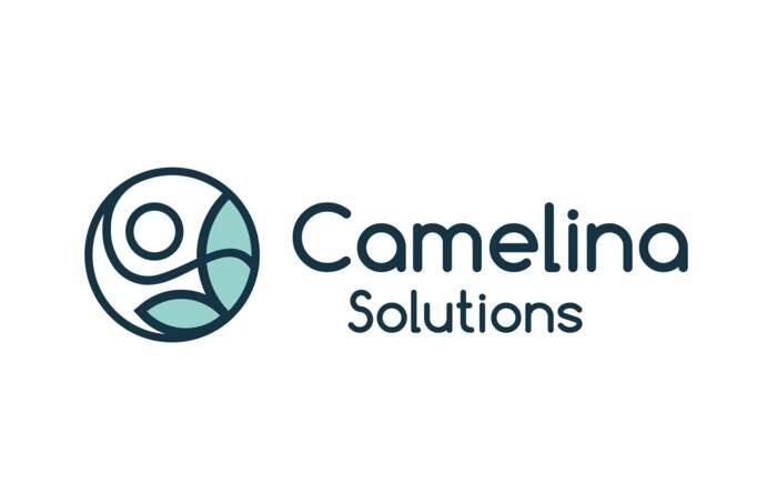 LOGO_Camelina Company España S.L.