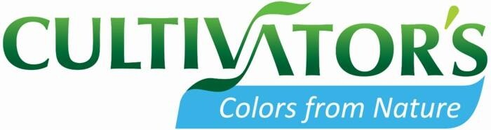 LOGO_Cultivator Natural Products Pvt Ltd