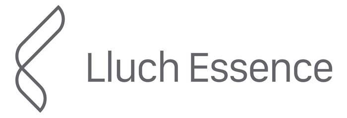 LOGO_LLUCH ESSENCE SL