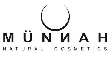 LOGO_MUNNAH NATURAL COSMETICS