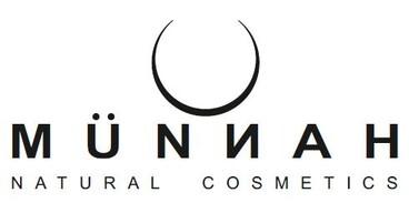LOGO_MUNNAH NATURAL COSMETICS