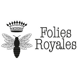 LOGO_FOLIES ROYALES