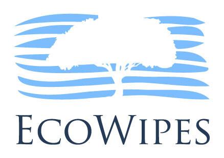 LOGO_EcoWipes EWS Sp. z o.o. Sp.j.
