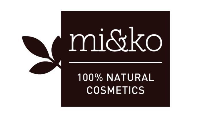LOGO_Miko LLC