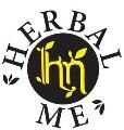 LOGO_Herbal Me