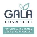 LOGO_Gala Cosmetics