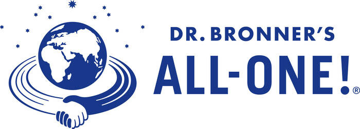 LOGO_DR. BRONNER'S